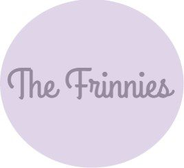 The Frinnies