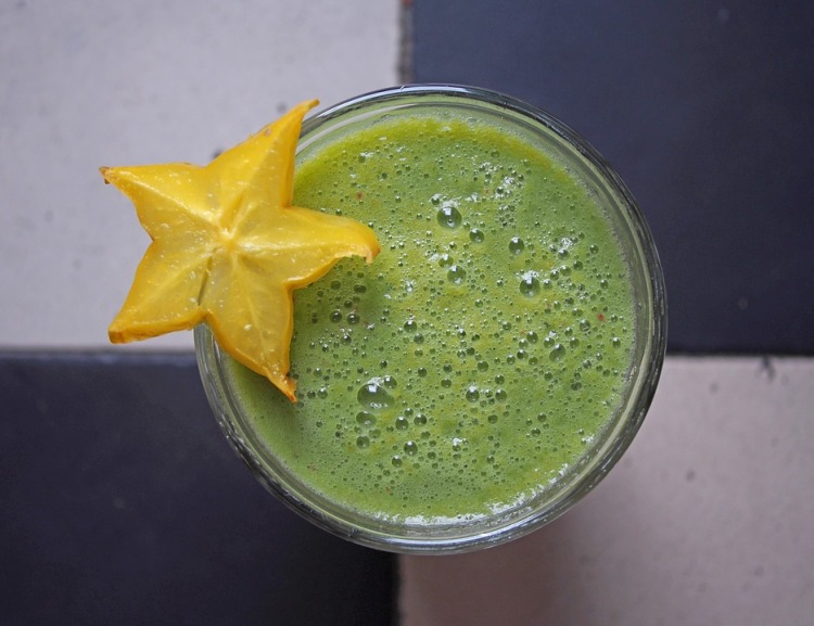 green-smoothie-1394103_960_720