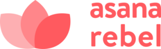 large_asana_rebel_logo