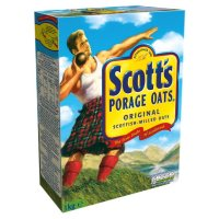 porridge-scotts