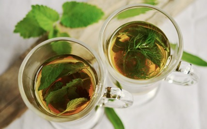 herbal-tea-1410565_1280