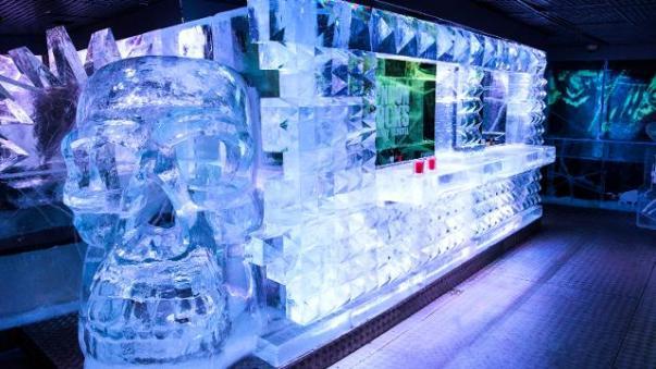 icebar-london-8c7f8a5dae390dc55b50059d81a24023