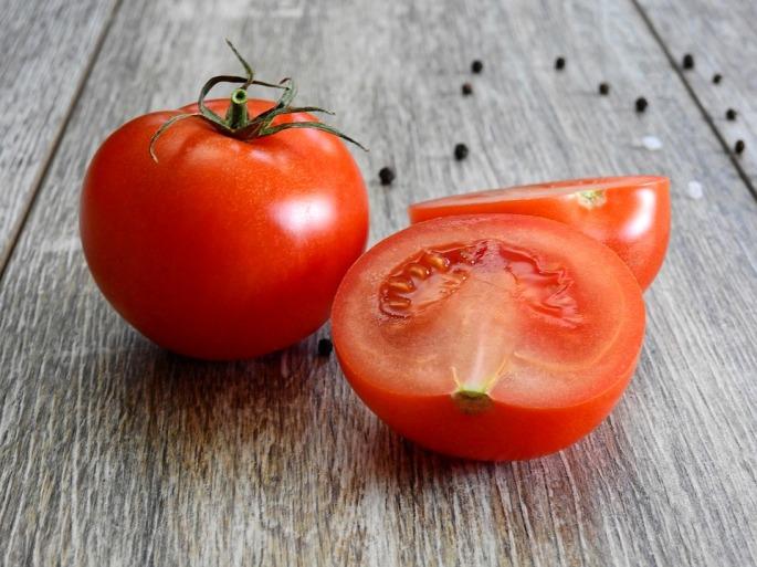 tomato-2096306_960_720