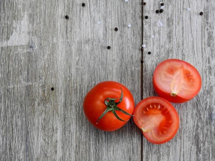 tomato-2096307_960_720