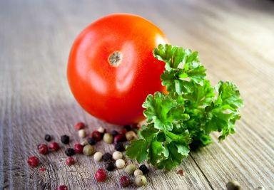 tomato-663097__480
