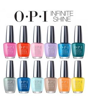 opi-infinite-shine-fiji-collection-fullset
