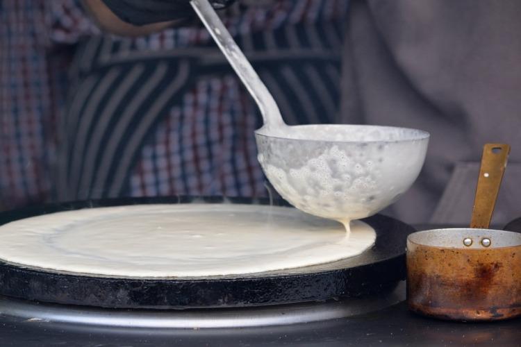 pancake-575107_960_720